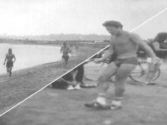 la verdadera historia del triatlón que nunca te contaron no nace en el ironman de hawaii