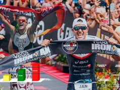 entrenamiento de triatlón como planificar una temporada de triatlón exitosa