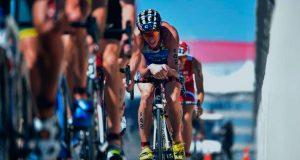 entrenamiento de ciclismo en triatlón 5 claves para el éxito