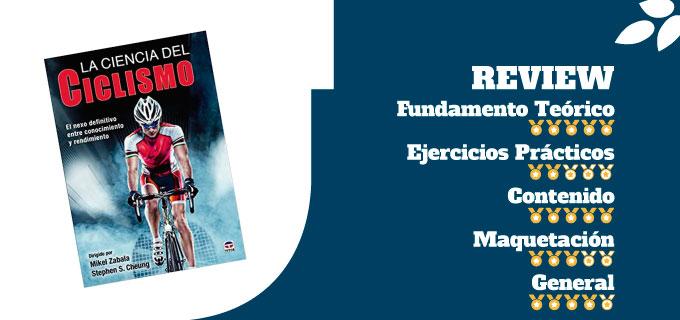 libros de ciclismo top 5 libros de entrenamiento de ciclismo la ciencia del ciclismo