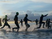 5 motivos por los que no mejoras tu técnica de natación
